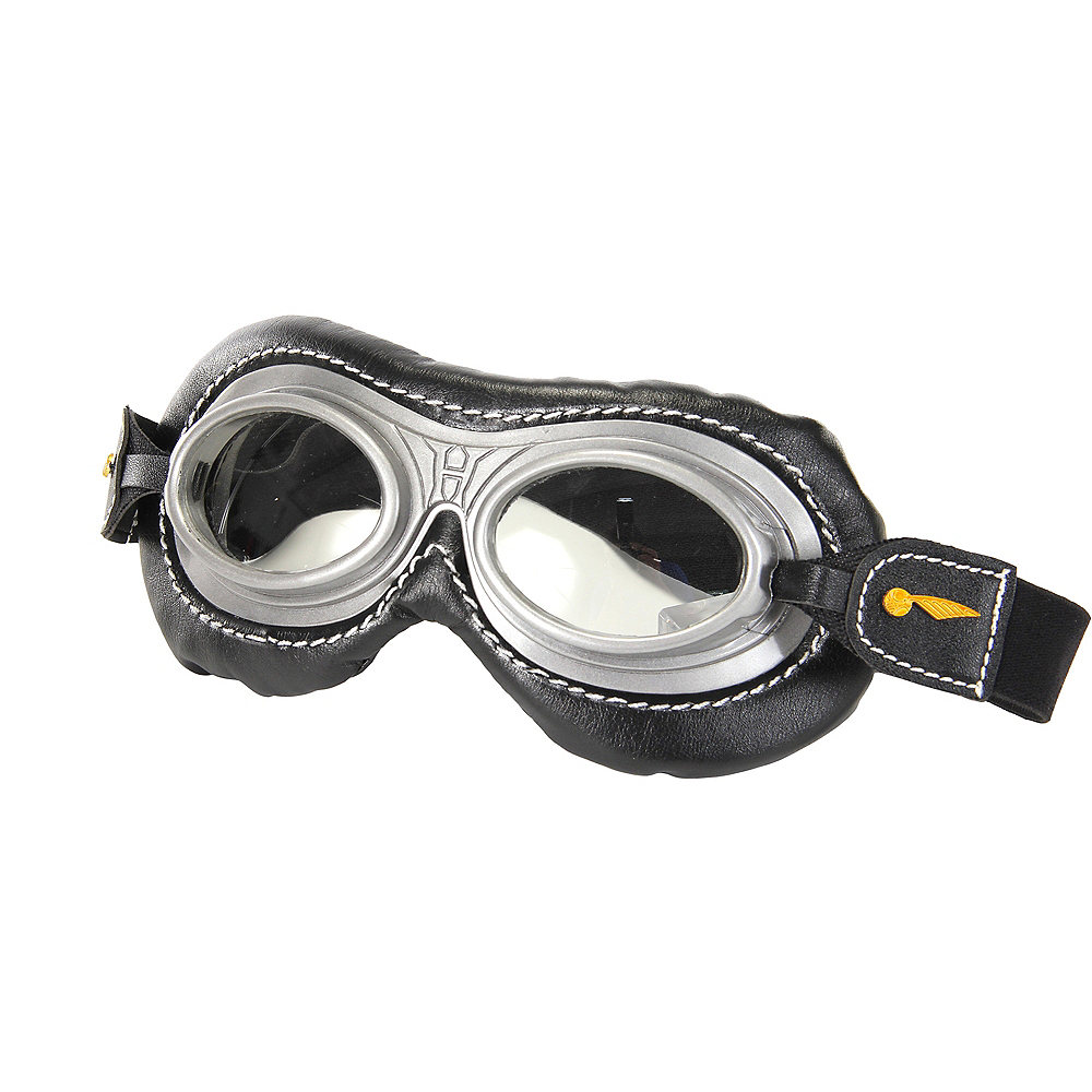 Quidditch Goggles - Harry Potter Image #1