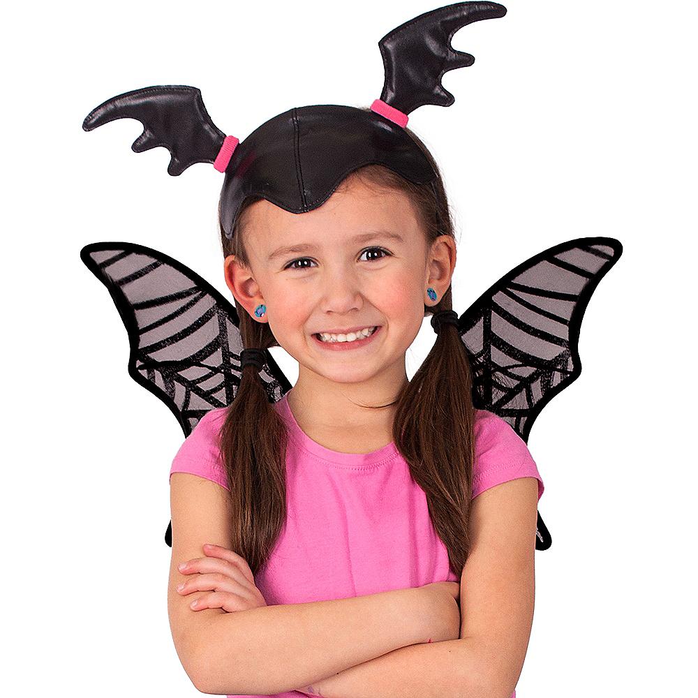 Child Vampire Wings Image #2