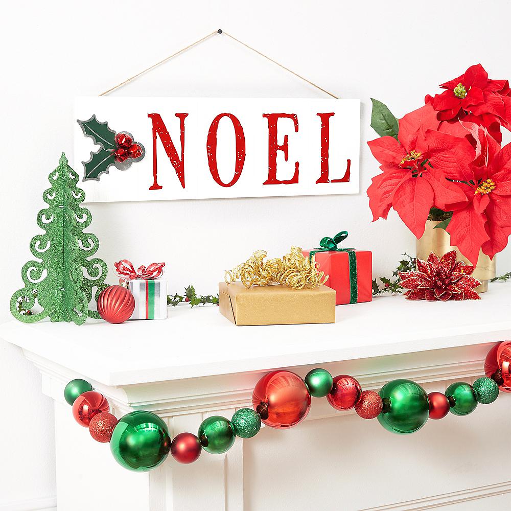 Noel Sign Image #2