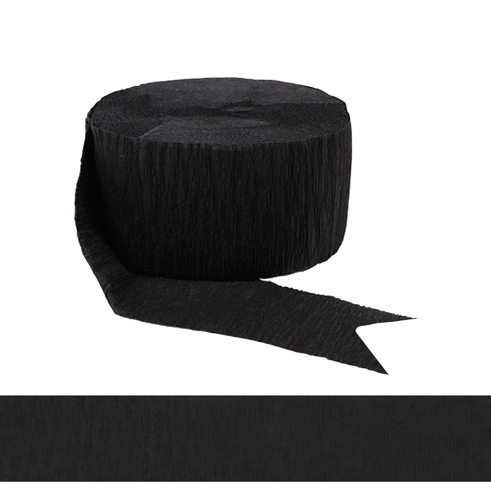 Congrats Grad Red Graduation Deluxe Decorating Kit with Balloons Image #9