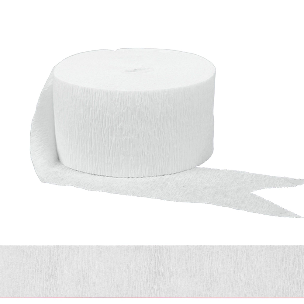 Congrats Grad Orange Graduation Deluxe Decorating Kit with Balloons Image #7