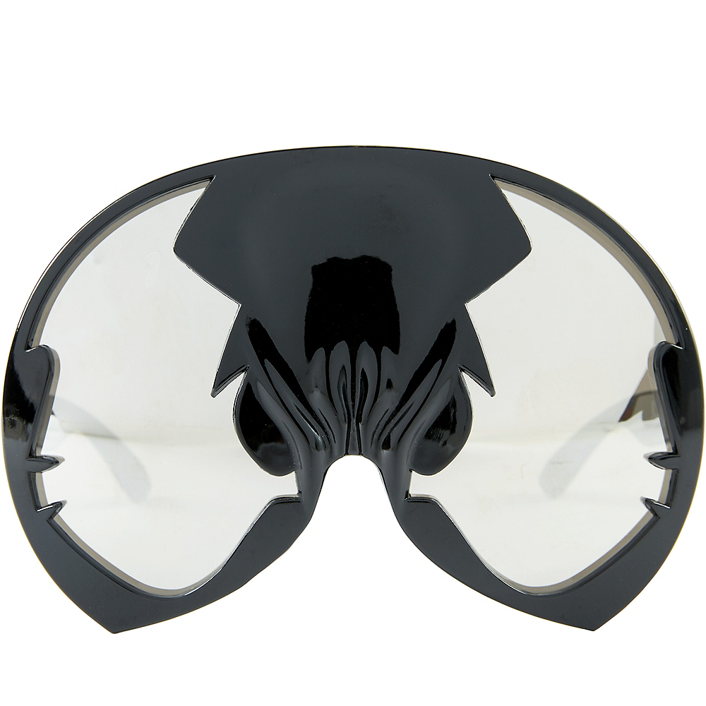 Venom Sunglasses Image #1