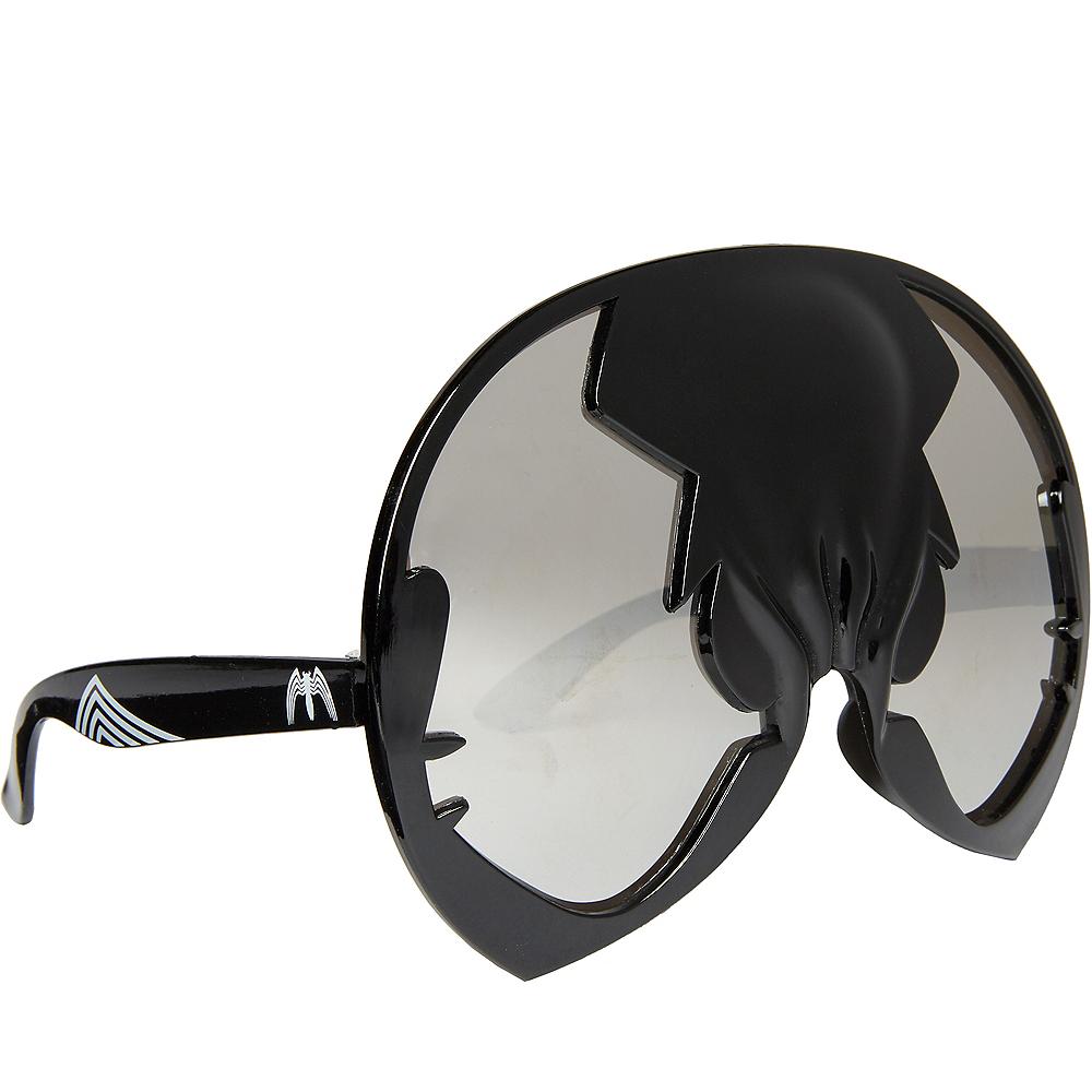 Venom Sunglasses Image #2