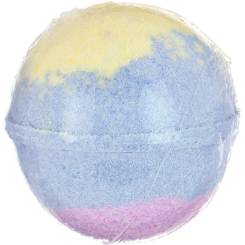 Slime Bath Bomb Image #2