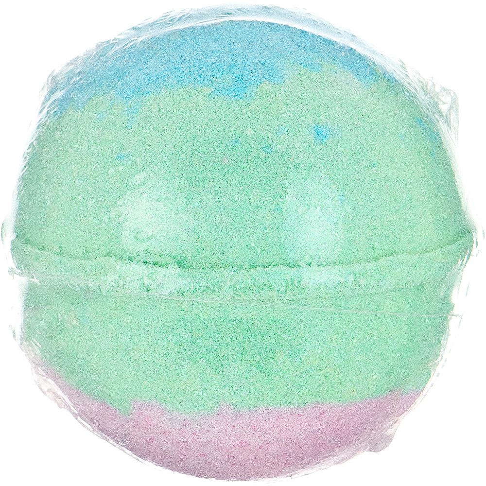 Slime Bath Bomb Image #3