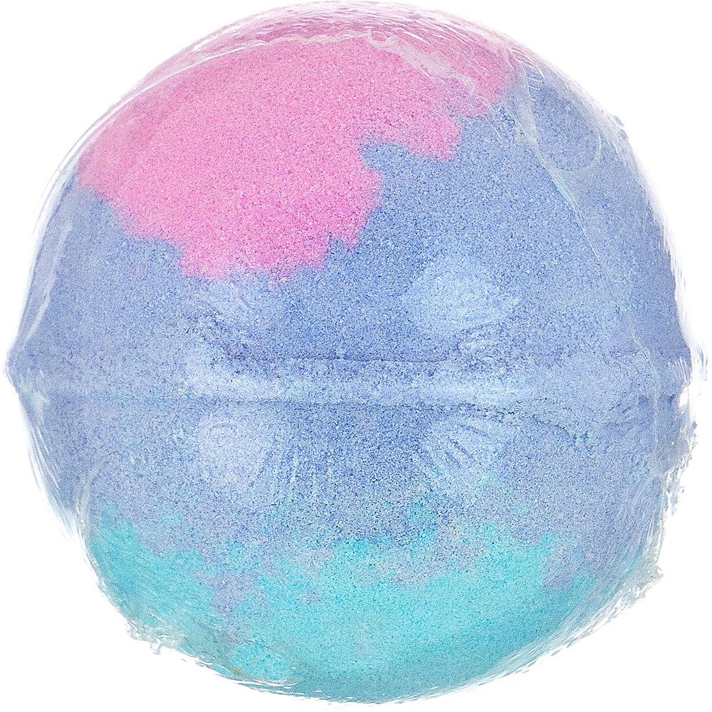 Slime Bath Bomb Image #4