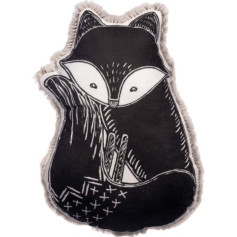 Animal Pillow Image #4