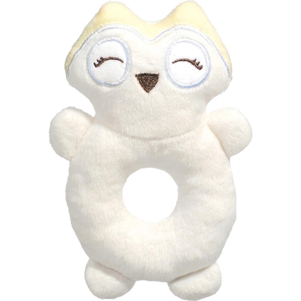 Owl Precious Bundle Set 4pc Image #5