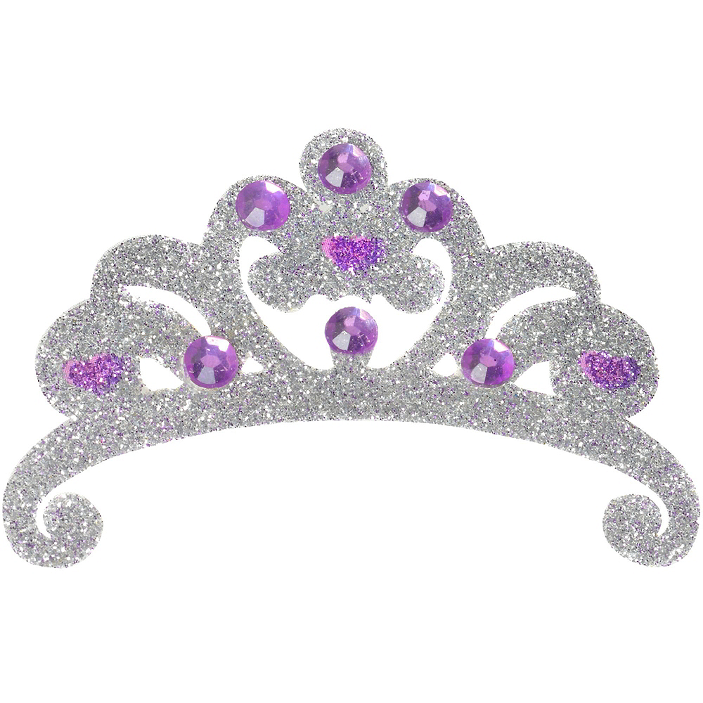Sofia the First Body Jewelry Pack 16ct Image #2