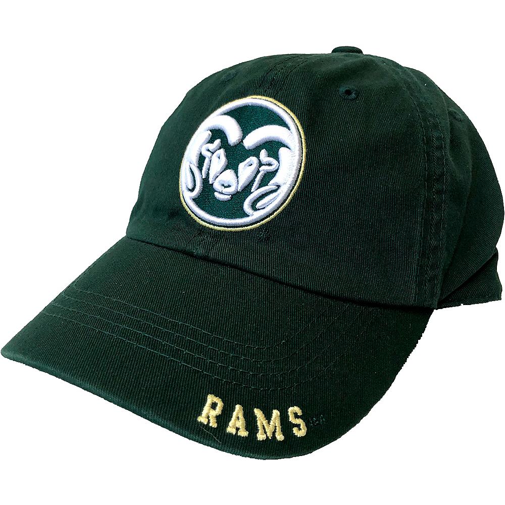 Colorado Rams Baseball Hat Image #1