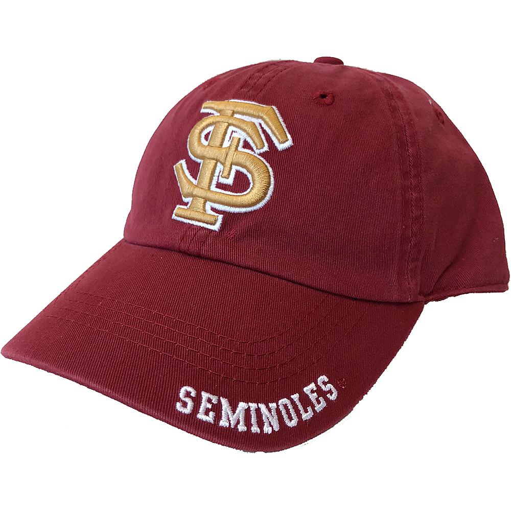 Florida State Seminoles Baseball Hat Image #1