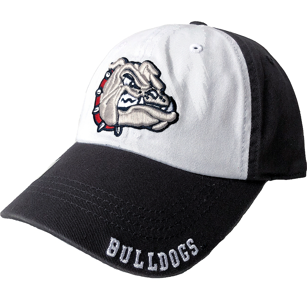 Nav Item for Gonzaga Bulldogs Baseball Hat Image #1