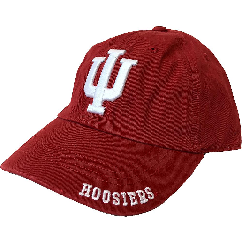 Indiana Hoosiers Baseball Hat Image #1