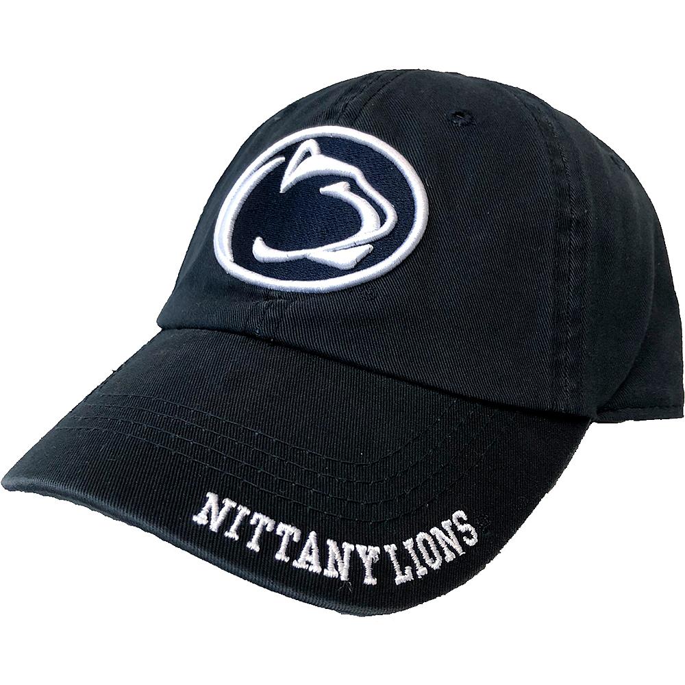Penn State Nittany Lions Baseball Hat Image #1