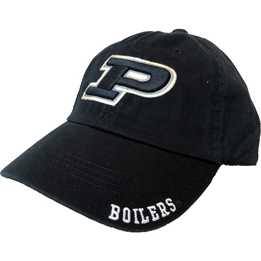 Purdue Boilermakers Baseball Hat Image #1