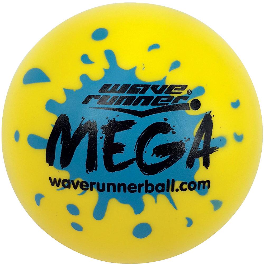 Wave Runner Mega Water Ball Image #2