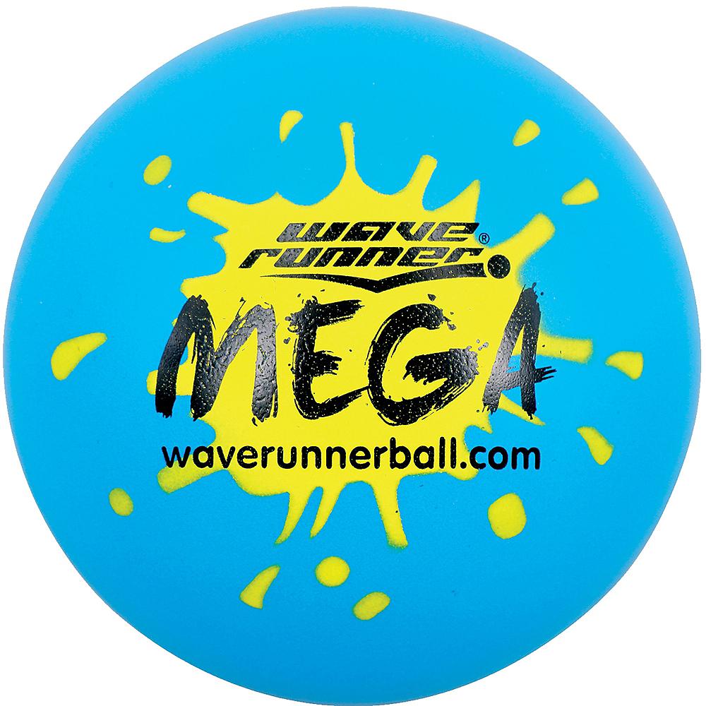 Wave Runner Mega Water Ball Image #6