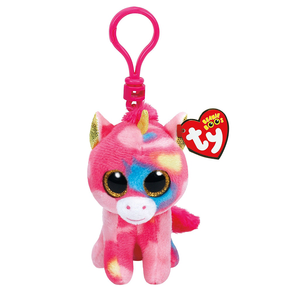 Dreamy Unicorn Favor Kit Image #2