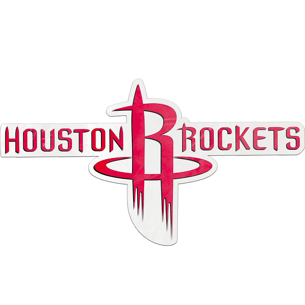 """Résultat de recherche d'images pour """"logo houston rockets"""""""
