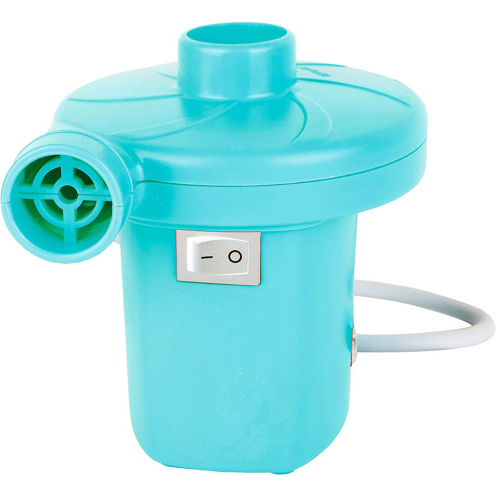 Electric Air Pump Image #1