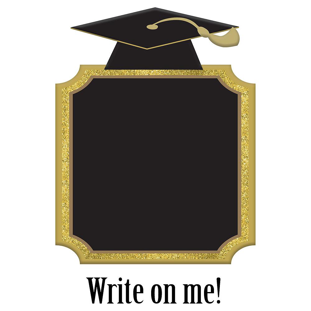 Graduation Luau Send-Off Kit Image #5