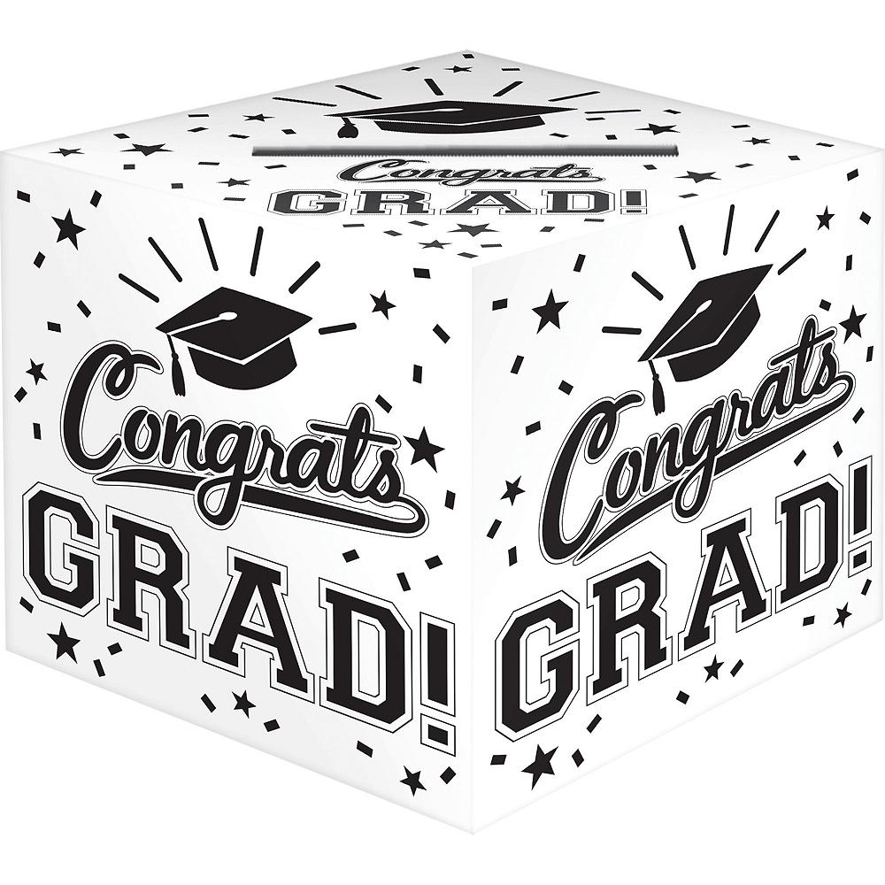Graduation Luau Send-Off Kit Image #6