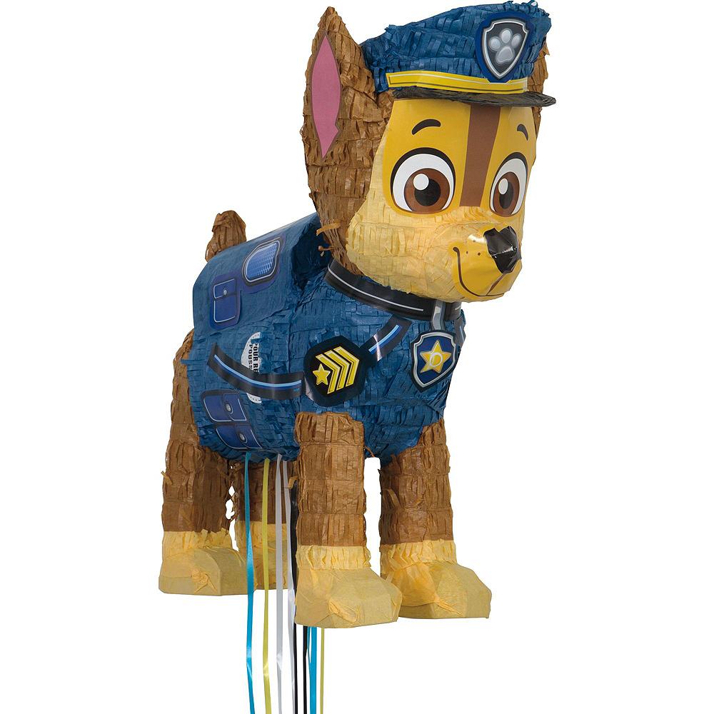 Chase Pinata Kit - PAW Patrol Image #4