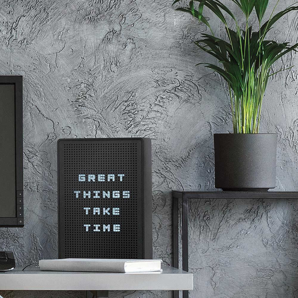 LED Message Board Image #2