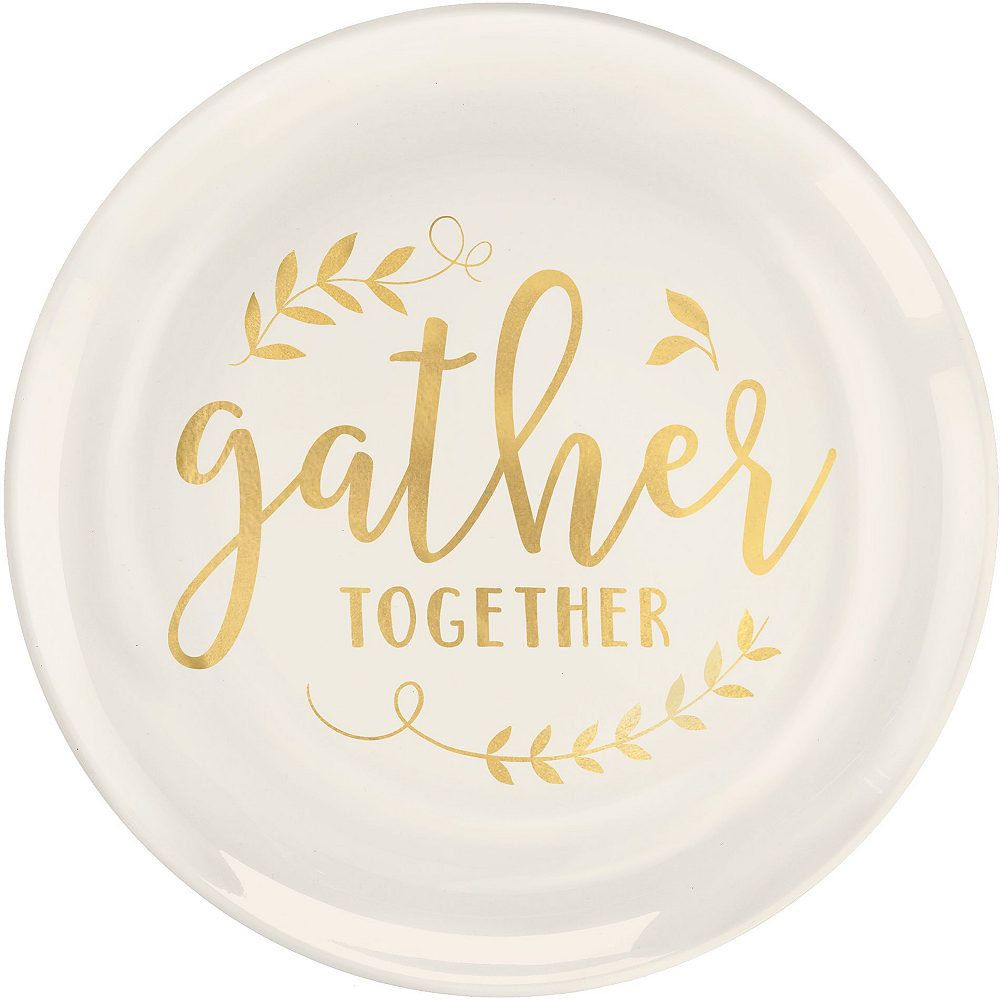 Nav Item for Super Gather Together Party Kit for 20 Guests Image #3
