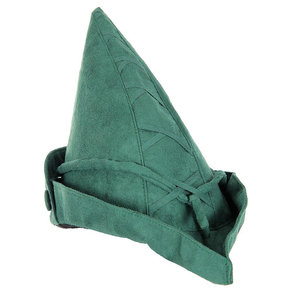 Adult Alpine Elf Hat Image #1