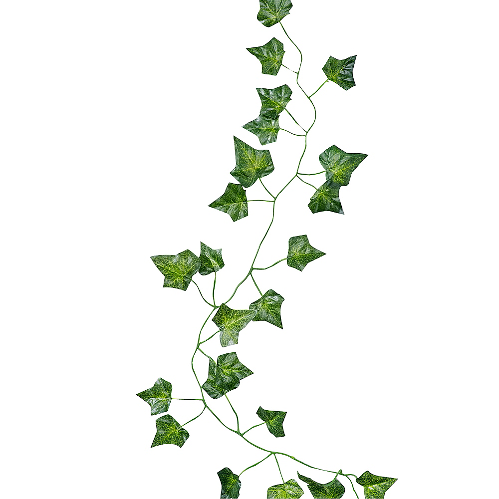 Ginger Ray Decorative Vines Image #2