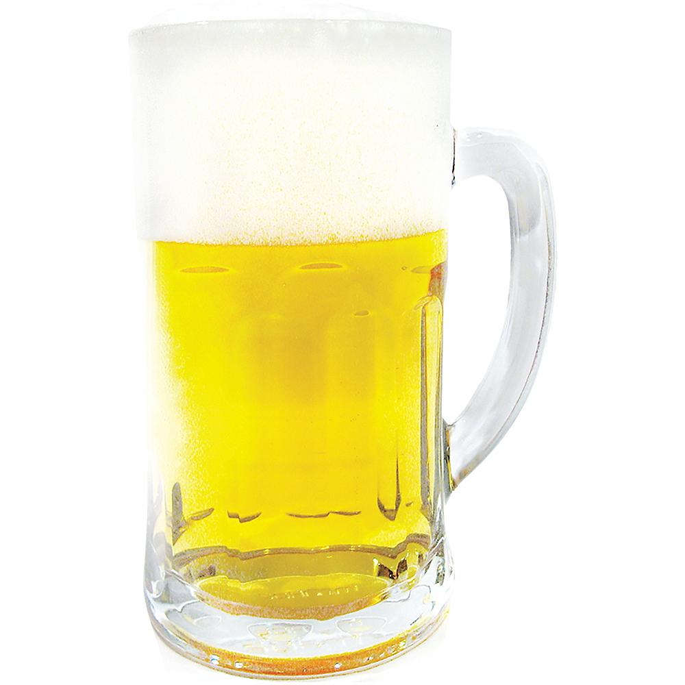 Beer Mug Standee Image #1