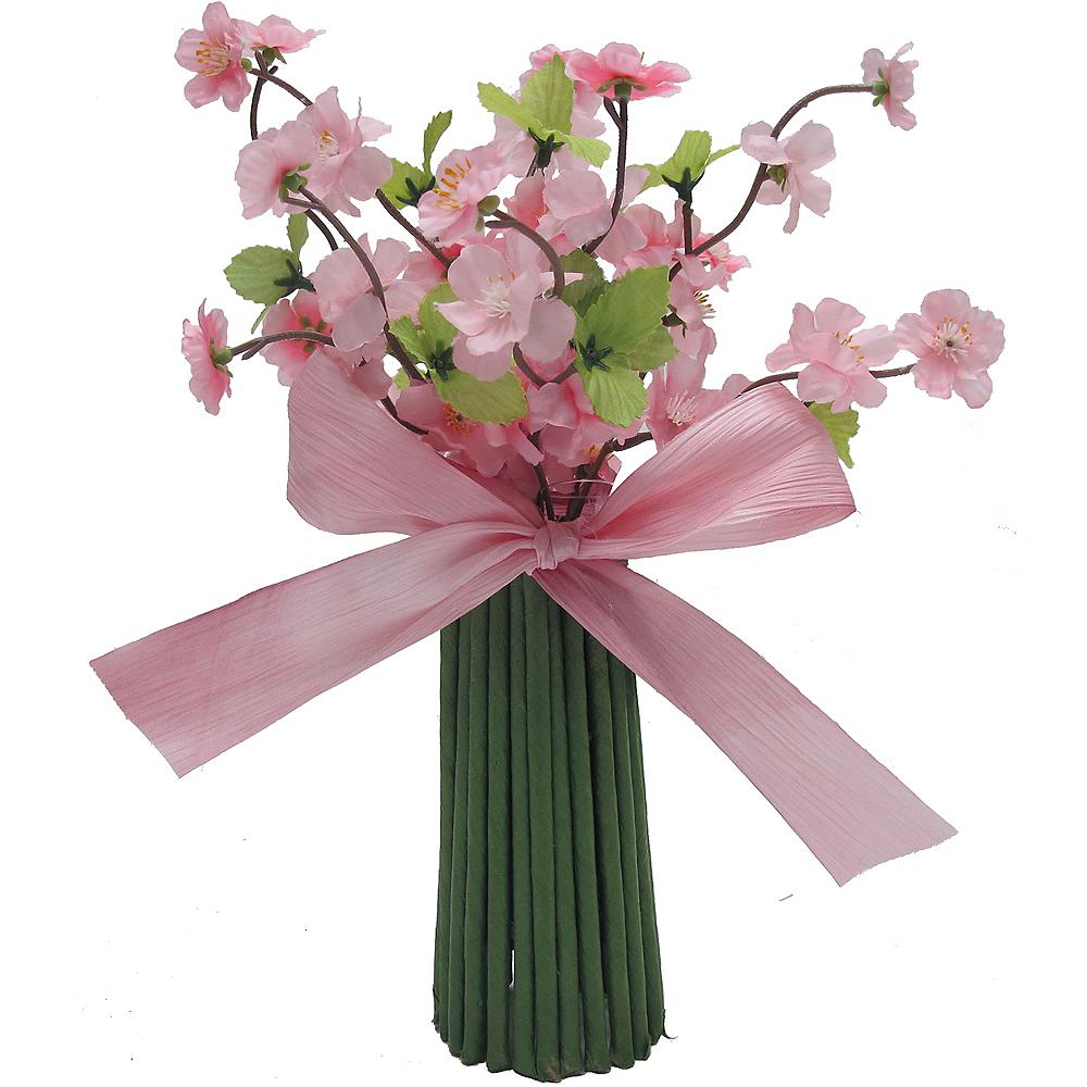 Cherry Blossom Bouquet Image #1