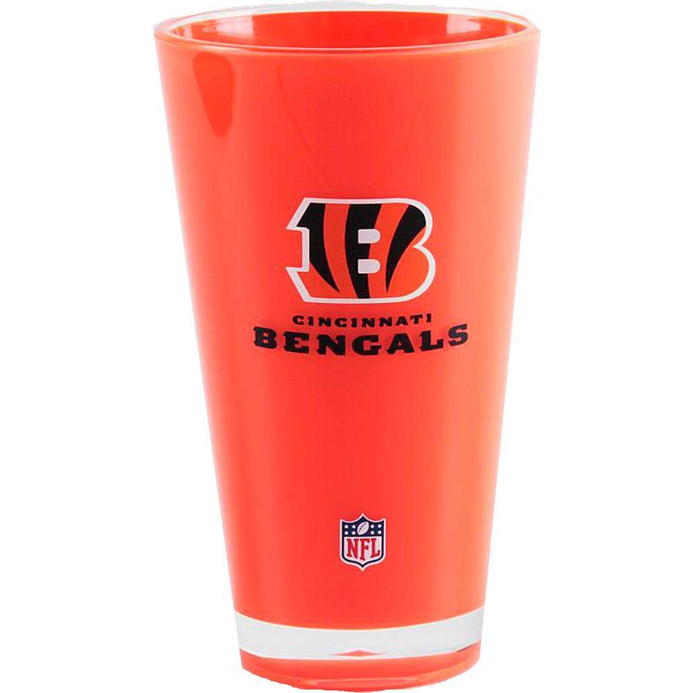 Cincinnati Bengals Tumbler Image #1