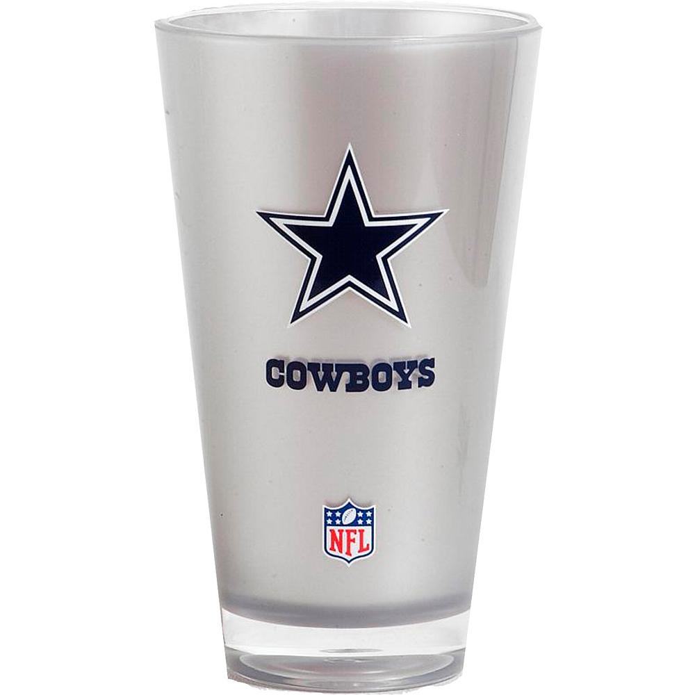 Dallas Cowboys Tumbler Image #1