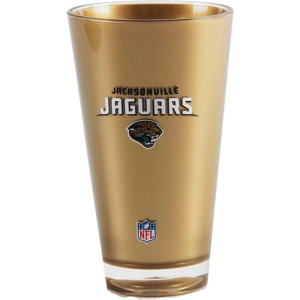 Jacksonville Jaguars Tumbler Image #1