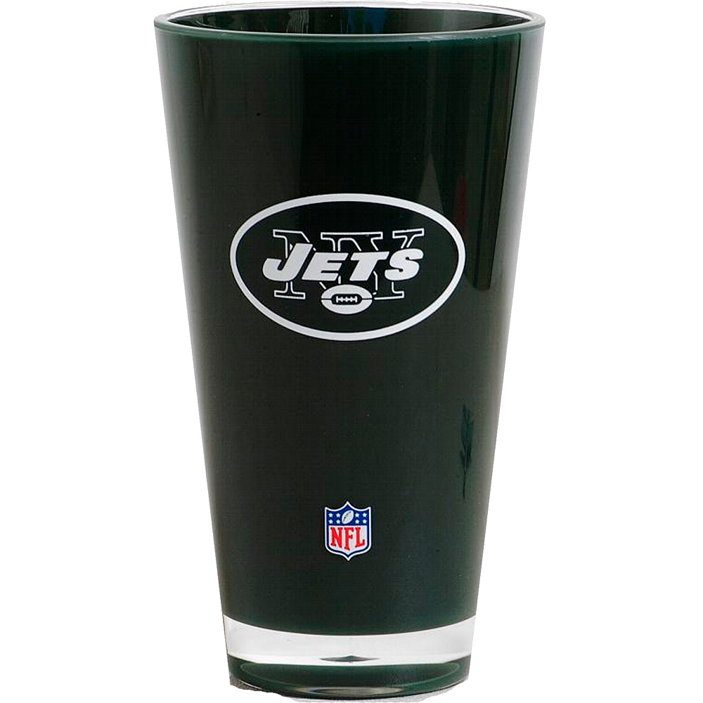 New York Jets Tumbler Image #1