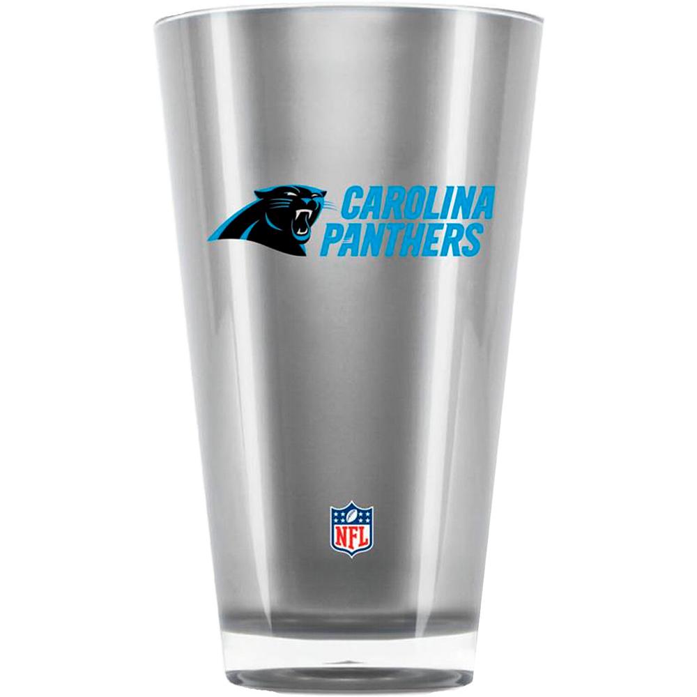 Carolina Panthers Tumbler Image #1