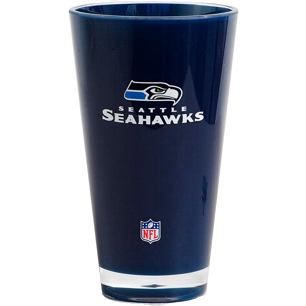 Seattle Seahawks Tumbler Image #1