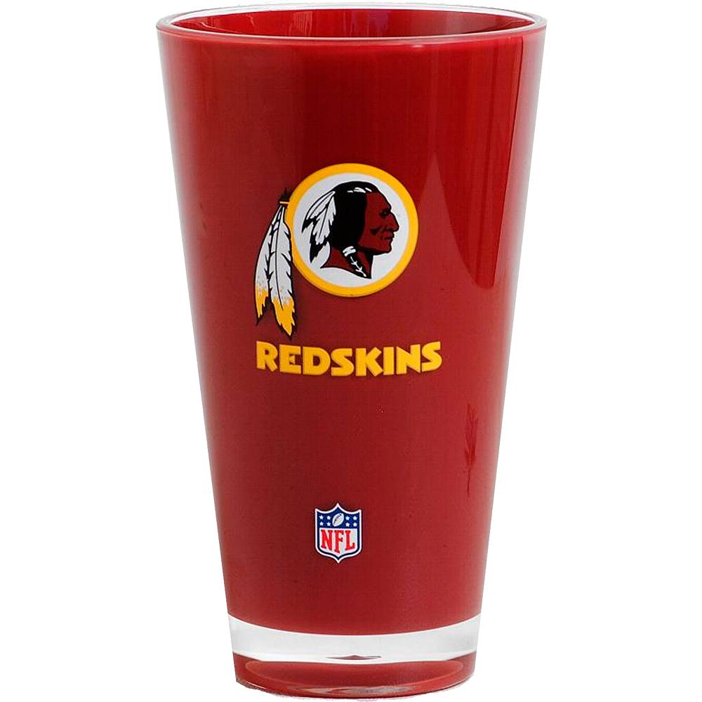 3656c3c8 Washington Redskins Tumbler