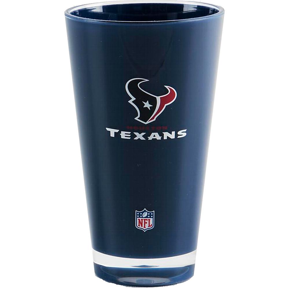 Houston Texans Tumbler Image #1