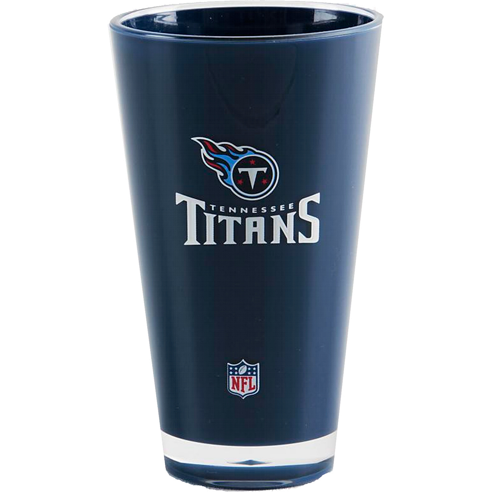 Tennessee Titans Tumbler Image #1
