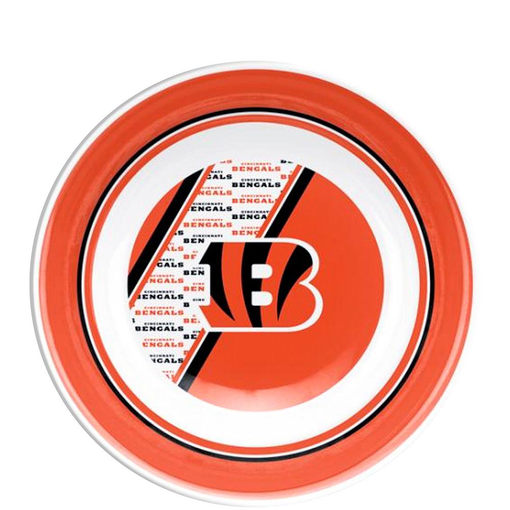 Cincinnati Bengals Bowl Image #2