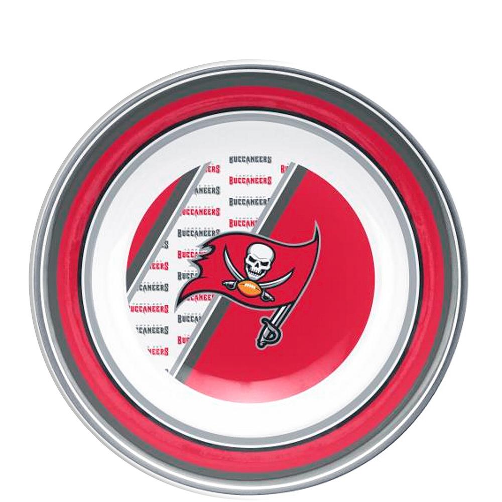 Tampa Bay Buccaneers Bowl Image #1