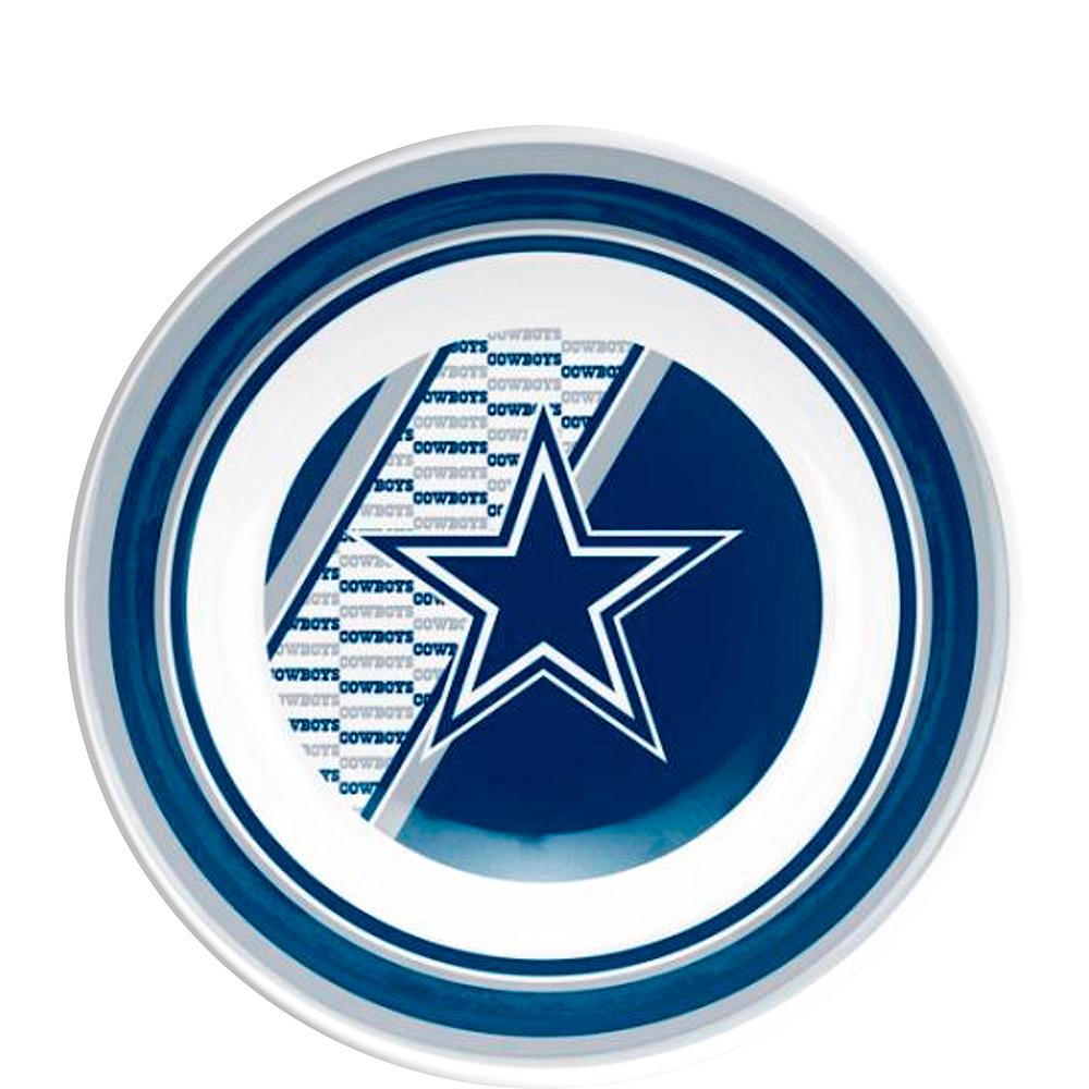 Dallas Cowboys Bowl Image #1