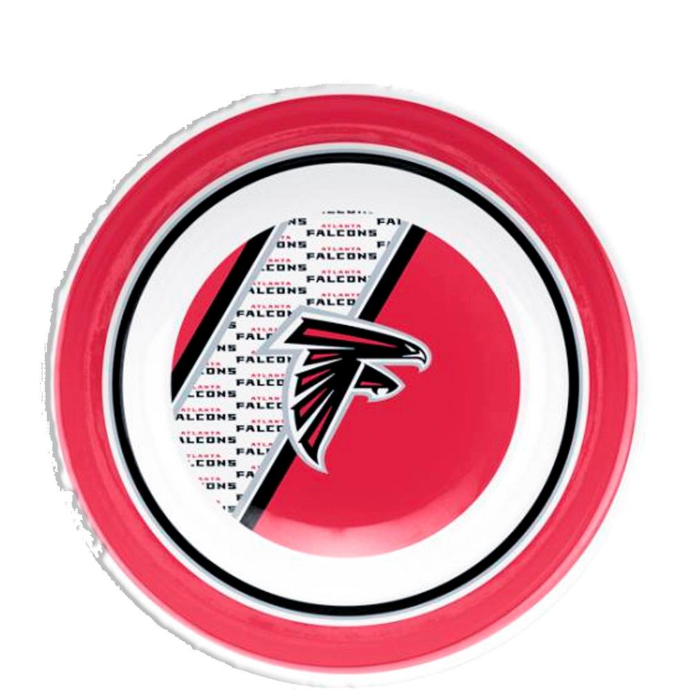 Atlanta Falcons Bowl Image #1