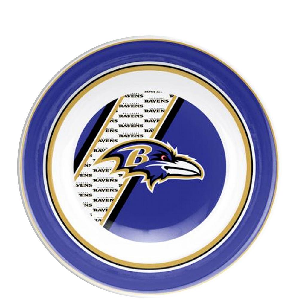 Baltimore Ravens Bowl Image #2