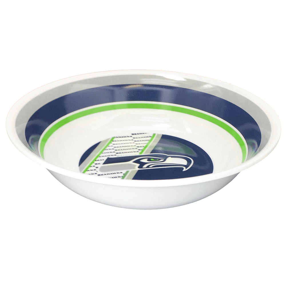 Seattle Seahawks Bowl Image #1
