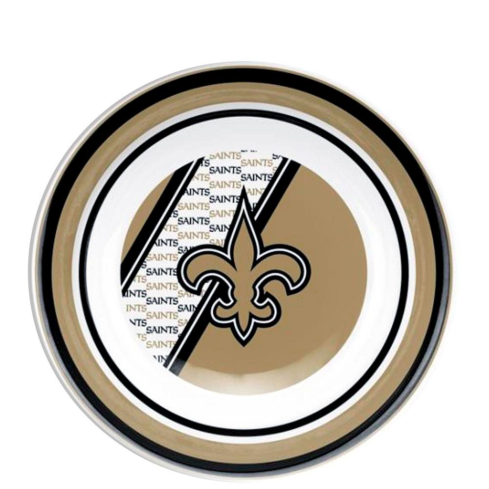 New Orleans Saints Bowl Image #1
