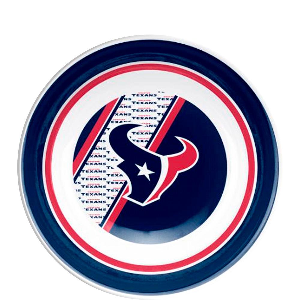 Houston Texans Bowl Image #1